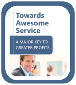 Towards_Awesome_Service icon