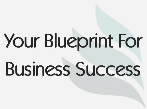 Your blueprint for business success pepperell associates malvernweather Images