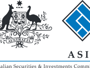 ASIC penalties 'the cost of doing business'